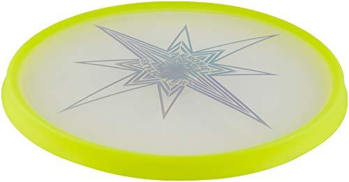 HQ Windspiration Werpspel Sky Lighter, meerkleurig, 30,5 cm