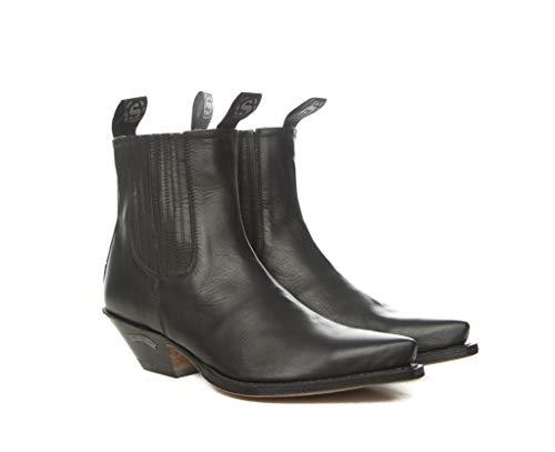 Sendra Boots , Cowboylaarzen Unisex 48 EU