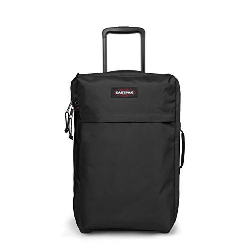 Eastpak Traf'ik 4 S koffer, 53 cm, zwart (zwart) - EK36D008