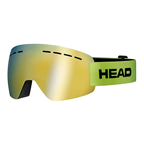 Head Solar Fmr Skibril