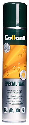 Collonil 18720001000, Onderhoudssprays Unisex 200 ml