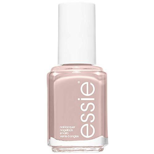 Essie Nagellak voor kleurintensieve vingernagels, nr. 6 ballet slippers, Nude, 13,5 ml