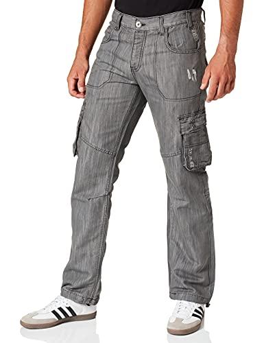 Enzo Jeans voor heren