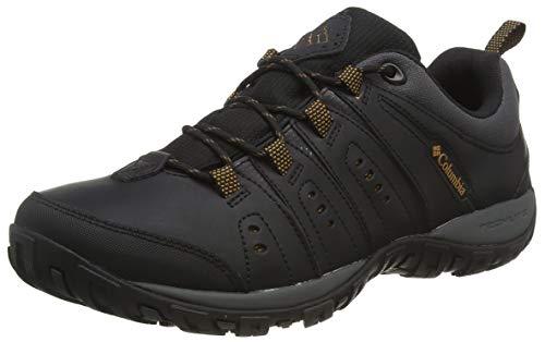 Columbia 1553021, lage wandelschoenen heren 42.5 EU