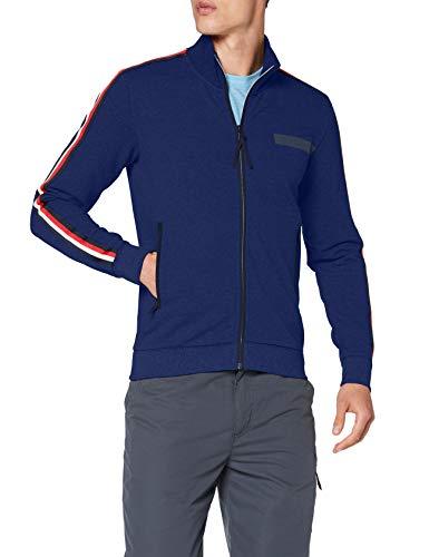 CMP Sweatshirt 30D4717 Heren