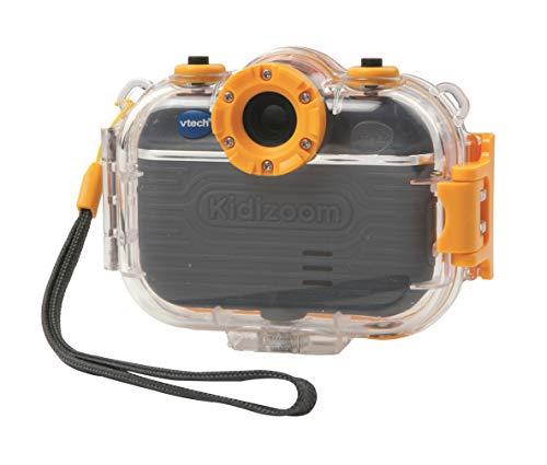 Vtech – 507005 – Kidizoom Action Cam 180