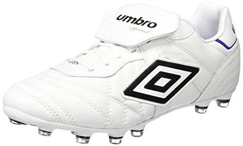 UMBRO 80957U, voetbalschoenen heren 42.5 EU