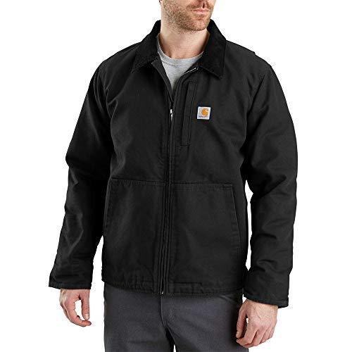 Carhartt Full Swing Armstrong Jacket werkkleding voor heren