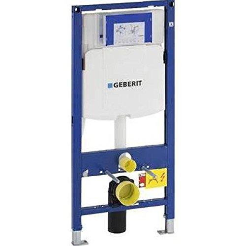 Geberit spoelbak UP320 Duofix 111300005 voor droogbouw