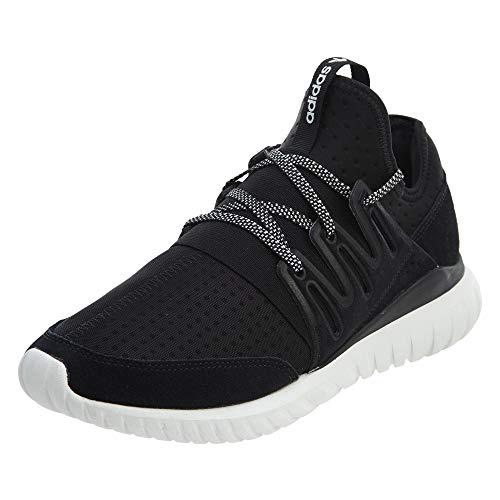Adidas Tubular Radial Gymschoenen voor heren