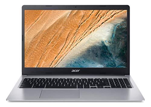 Acer Chromebook 315, Laptop van 15.6