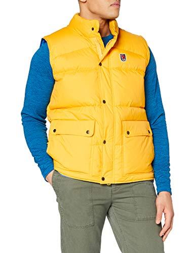 Fjallraven heren Expedition Down Lite Vest M Sport Jacket