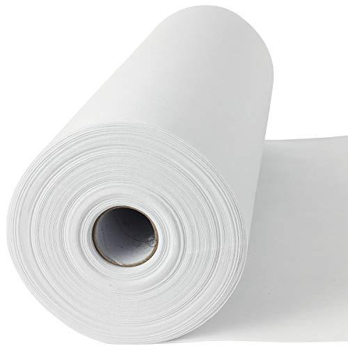 Madeira 9435 Cotton Soft 0,3 x 50m