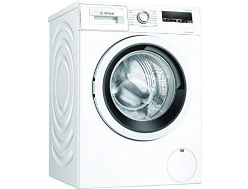 Bosch Wasmachine voorlader Bosch WAN 28238 FF – WAN 28238 FF