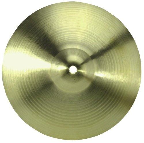 BSX - Cymbeln 20 cm zonder lederen riemen
