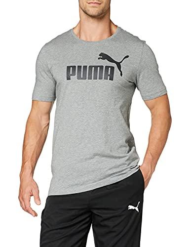 T-Shirt-Mouwen Man Essentials
