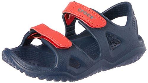 Crocs 204988, sandaal. kinderen 30/31 EU