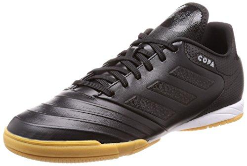adidas DB2451, zaalvoetbalschoenen heren 42 2/3 EU