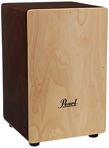 PEARL - PBC-507 Primero Box Cajón, bruin