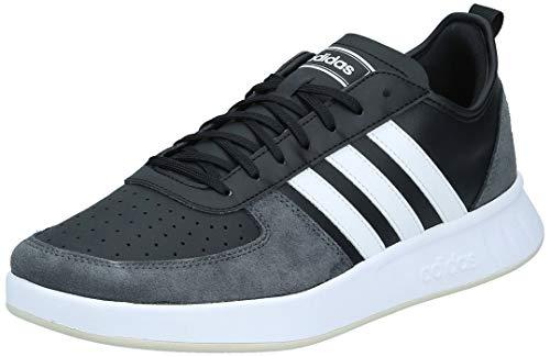 adidas EE9664, Tennisschoenen. Heren 45.5 EU