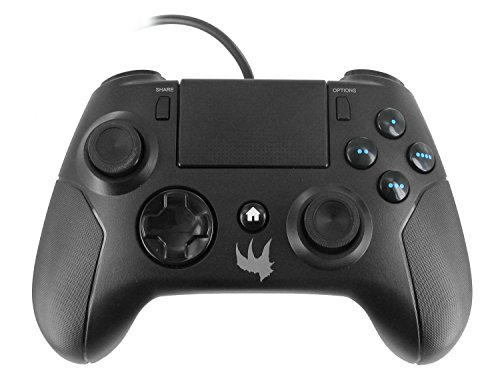 Gator Claw Controller voor PS4
