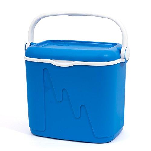 Curver Coolbox (32 liter)