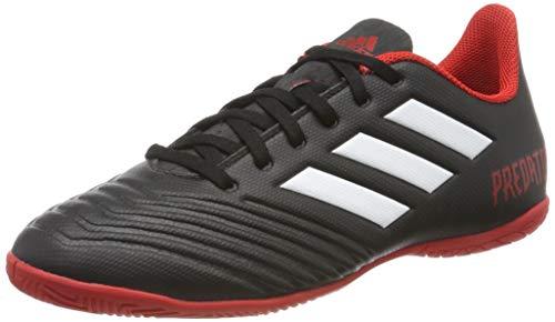 adidas DB2136, zaalvoetbalschoenen heren 39 1/3 EU