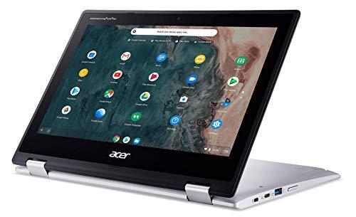 Acer Chromebook Spin 311, Laptop met touchscreen van 11.6