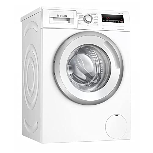 Bosch WAN24265ES Wasmachine, 8 kg, 1200 omw/min,