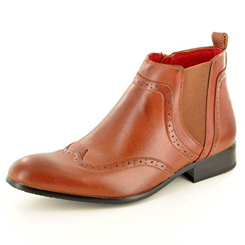 My Perfect Pair , Chelsea laarzen voor heren 45.5 EU