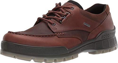 ECCO 831714, Laag stijgende wandelschoenen voor heren 41.5 EU