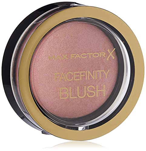 Max Factor Crème Puff Blusher, Mooie Roze 5