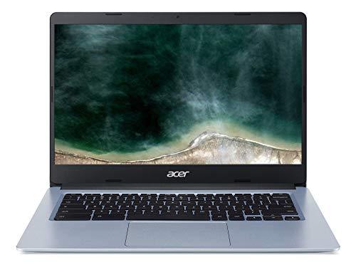 Acer Chromebook 314, Laptop van 14