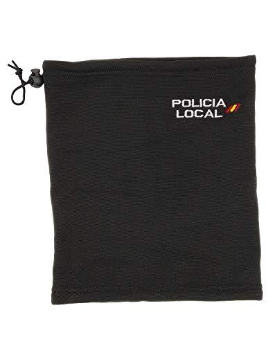 Alpimara sjaal politie locale vlag Spanje ALP0038