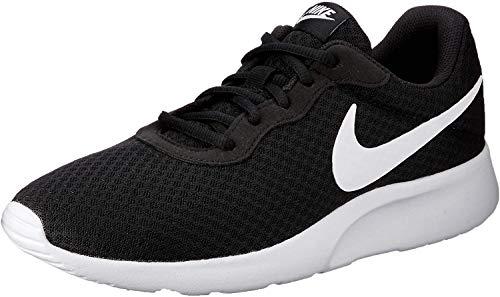 Nike 812654-011, sneakers. Heren 40.5 EU