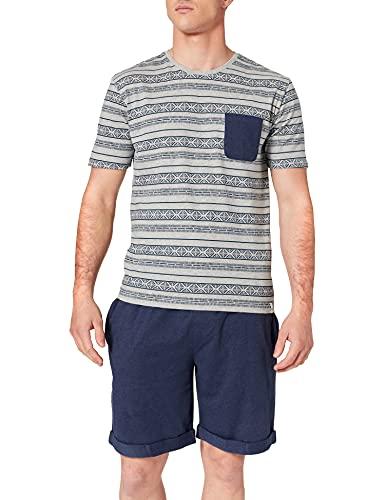 Springfield Korte pyjama voor heren