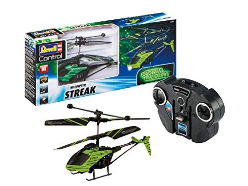 Revell Control 23829 RC beginnershelikopter RtF