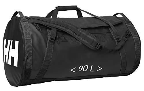 Helly Hansen Hh Duffel Bag 2 90l zak