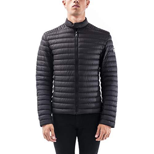COLMAR Heren Down Jacke-1221r jas