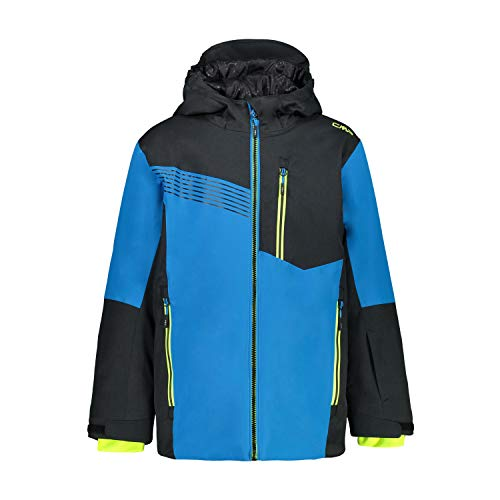 CMP Ski jas 30W0154 Kind.