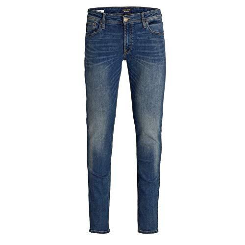 Jack & Jones Skinny Jeans voor heren