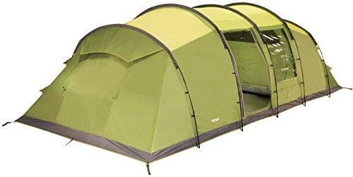 Vango Odyssey tent, Epsom Green, 800