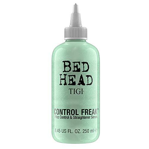 Bed Head by Tigi Control Freak Anti-frizz-serum voor glad en glanzend haar, 250 ml