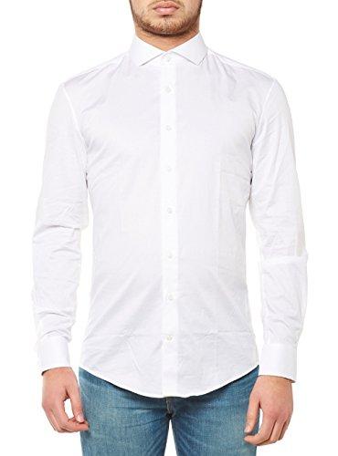 Drykorn Zakelijk overhemd voor heren