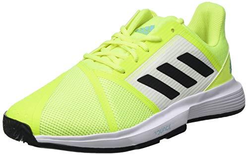 adidas FX4102, Tennis. Heren 45.5 EU