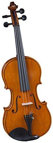 Cremona SV-600 viool outfit