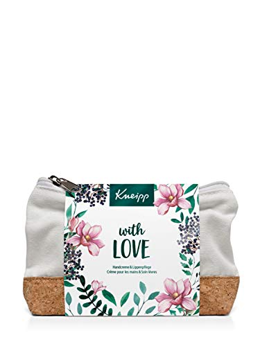 Kneipp Cadeauverpakking met liefde