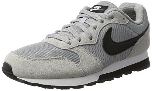 Nike 749794, gymschoenen heren 41 EU