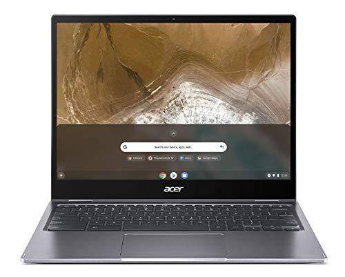 Acer Chromebook 713 (CP713-2W-560V) 13,5