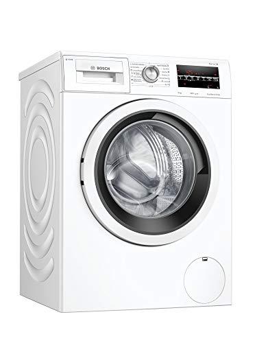Bosch WAU28S40ES Wasmachine, 8 kg, 1400 omw/min, A+++